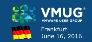 VMUG-Germany