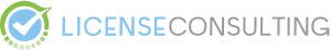 license-consulting-oracle-2